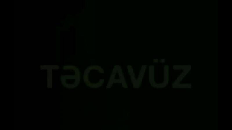 Akşin Xəyal - Mənim Erməni Oğlum