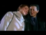 Shnobic - Саша и Оля.Фильм Бригада(Post Rock)