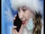 День Деда Мороза и Снегурочки