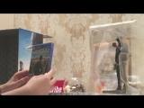 [Quantum Games] РАСПАКОВКА WATCH DOGS 2 (КОЛЛЕКЦИОННОЕ ИЗДАНИЕ)
