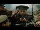 Батальоны просят огня 1 серия (1985)