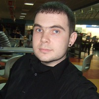 Антон Кузнецов |