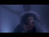 Gwen Guthrie - Aint Nothin Goin On But The Rent (1986)
