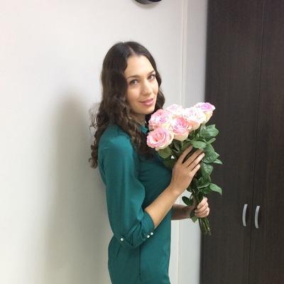 Елена Старпович