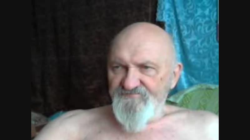 Video 5220. мёрвая книга. тема переписать судьбу