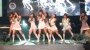 [HD] 'Baby Baby' (Mirrored Fancam) | SNSD [소녀시대]