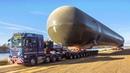 МАШИНЫ МОНСТРЫ Самые большие машины в мире