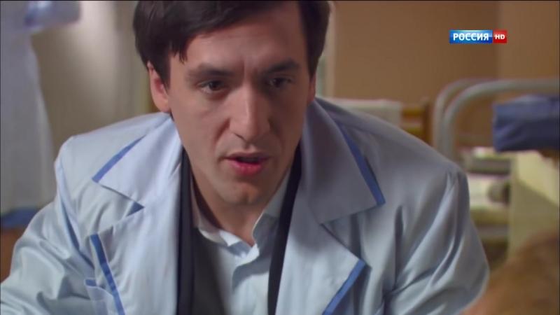 Сериал Самара 1 сезон 7 серия » Freewka.com - Смотреть онлайн в хорощем качестве