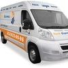 Помощь на дорогах, выездной шиномонтаж Tech-Expr