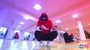 Танец под Тима Белорусских - Мокрые Кроссы Танцующий Чувак