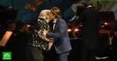 В Петербурге объявили лучших мастеров оперной сцены