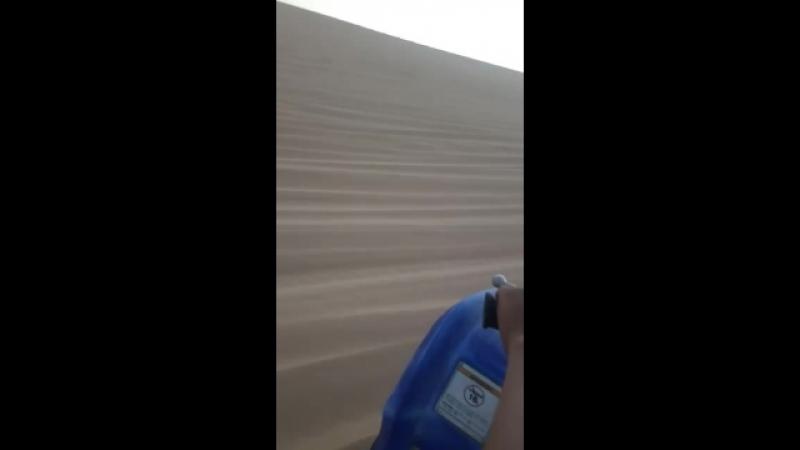 Фантьет, Вьетнам. Белые дюны