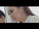 Нұржан Керменбаев Сара Амангелді - Доғар.mp4