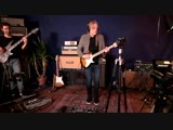 Martin Miller Andy Timmons - Still Got the Blues (Gary Moore Cover)