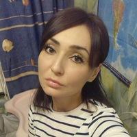 Светлана Гришанова | Ярославль