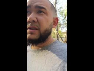 JAMAN T инстаграмынан qaraberi туралы ойы (6) [KZ Sound]
