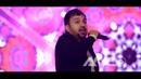 Mehdi Farukh - Dokhtar Sheghnan   Taraneh Nowroz Concert