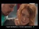 Дворняжка Ляля 5-8 серия 2014