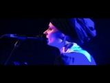 Laibach - Italia (Live)
