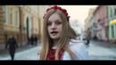 DESPACITO Десь по світу українська версія с Яблунівка Заставнівський р н