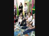 Live: Детская игровая комната