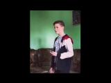 Гучи гень (VHS Video)