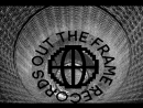 OUT THE FRAME RECORDS EBM INDUSTRIAL MIX