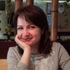 Tatyana Klyachenkova