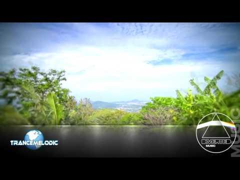 Aeden - Sublime (Original Mix) [Diverted Music Promo]