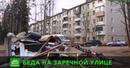 Сертолово утопает в мусоре, несмотря на высокие счета и миллионные субсидии