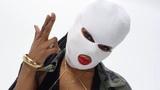 Big Scoob - On Me Ft. Tech N9ne OFFICIAL MUSIC VIDEO