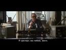Need for Speed Жажда скорости Смешные моменты и импровизации русские субтитры