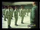 La Ciudad y los Perros 1985 Trailer Oficial