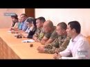 Чи підтримують полтавці створення в Україні Міністерства у справах ветеранів