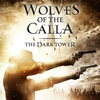 (TDT) Wolves of the Calla