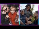 БЛАГОРОДНЫЕ ПОСТУПКИ РЭПЕРОВ, ДОСТОЙНЫЕ УВАЖЕНИЯ - Drake, XXXtentacion, Элджей, Rickey F, 21 Savage