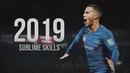 Eden Hazard 2019 - Dribbling Skills Goals 2018/19 1080p HD
