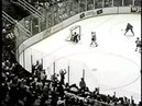 Oilers Goals 1988 Playoffs vs Red Wings (3rd Round)