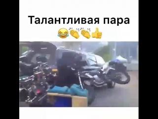 prikol_veselye___BgYyotigGTz___.mp4