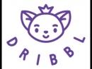 Dribbl - лучшие развивающие игрушки из России!
