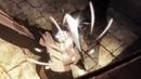 Gaming game anime amw nazvanie_anime