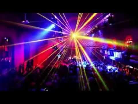 DJ SUSU MAMA ENAK 2019 REMIX BREAKBEAT ATTAN BARATA PALING ENAK DI DENGAR DAN TERPOPULER