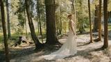 Красивая австралийско-русская свадьба. Невеста Санчи и жених Сергей