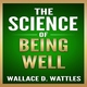 Wallace D. Wattles - Ch. 4: What to Think