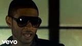 Usher x Pitbull - DJ Got Us Fallin' In Love (25 авг. 2010)