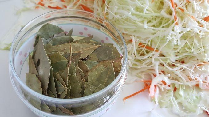Можно ли солить капусту морской солью, йодированной солью, сколько соли на кг капусты