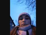 Шахзода Юсупова - Live