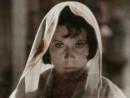 У меня есть тайна. (1939г) Поет Лилия Муромцева