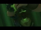 Зак Шторм - Супер Пірат | Промо №3
