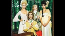 ARMY OF LOVERS You've Come A Long Way Baby